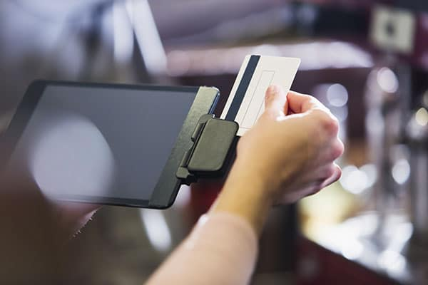 branded credit cards can be used anywhere